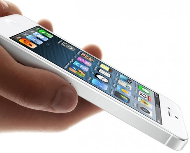 apple-iphone-5-blanc-fin