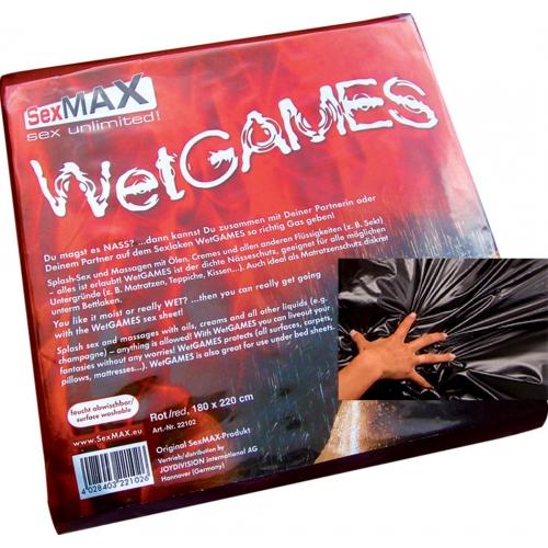 drap-massage-wetgames-joydivision