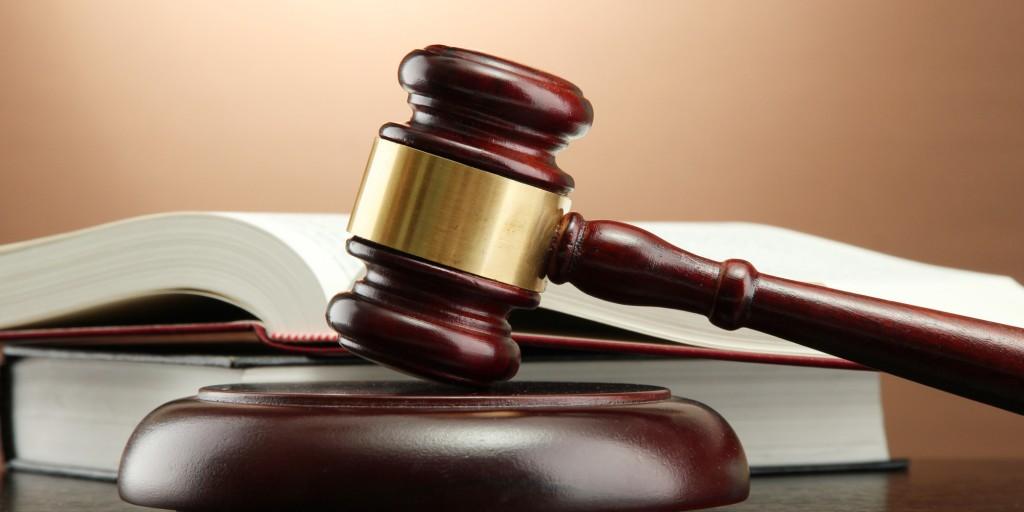 o-JUSTICE-facebook
