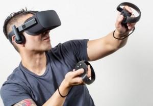 jeux videos virtuel