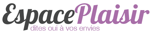 Espaceplaisir