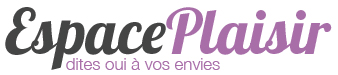 EspacePlaisir