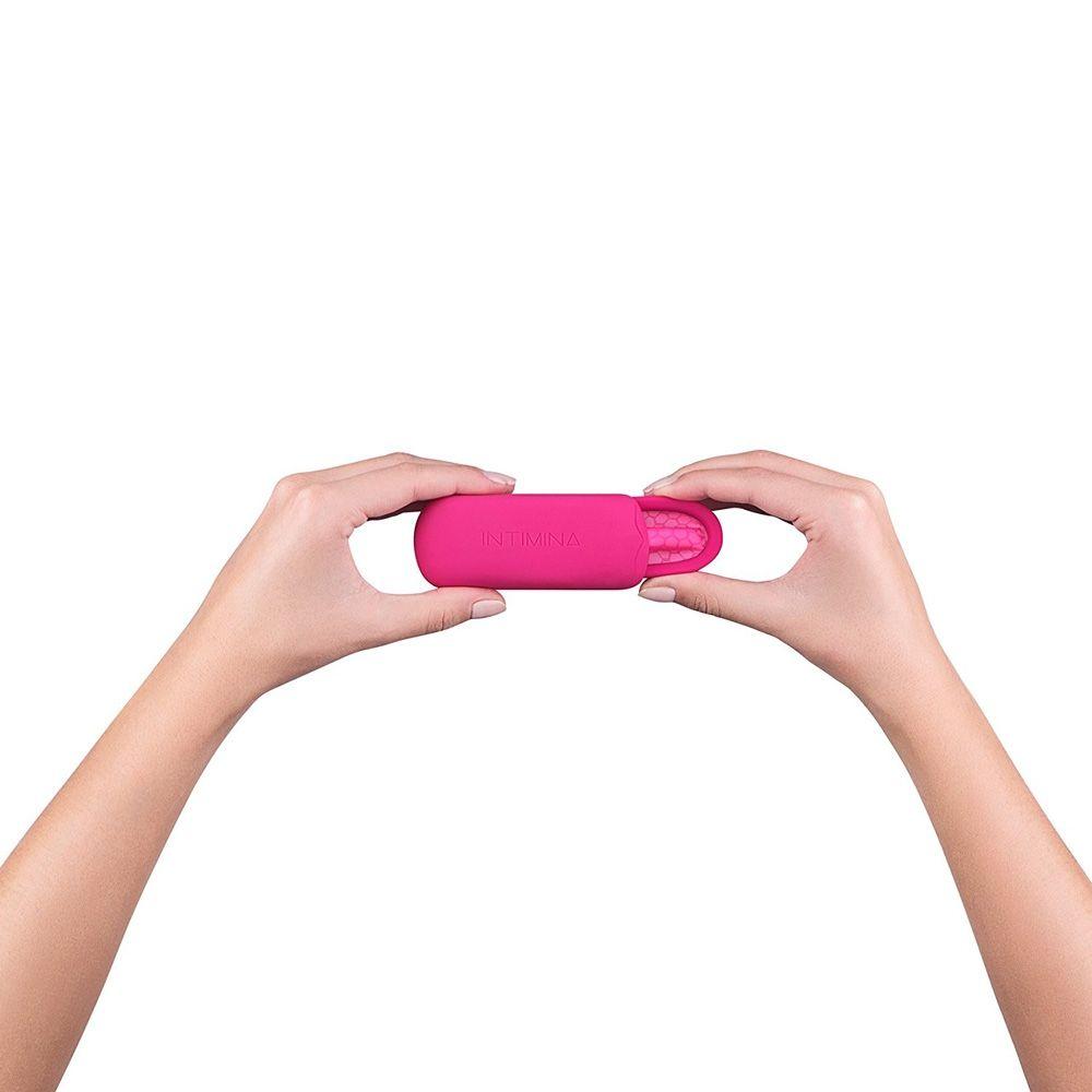 Coupe Menstruelle Ziggy Cup