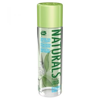 Lubrifiant Eau Naturals Beautifully Bare 93 ml