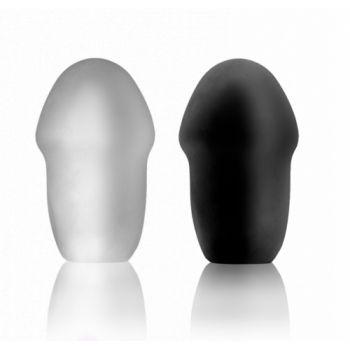 Stimulateur Clitoridien KISS-X