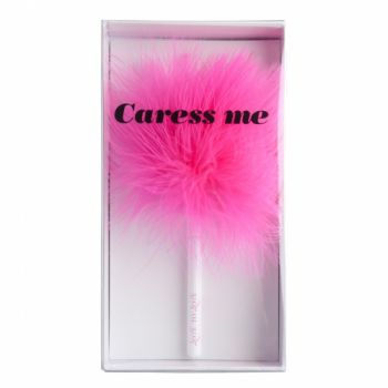 Plumeau Caress Me by Love to Love
