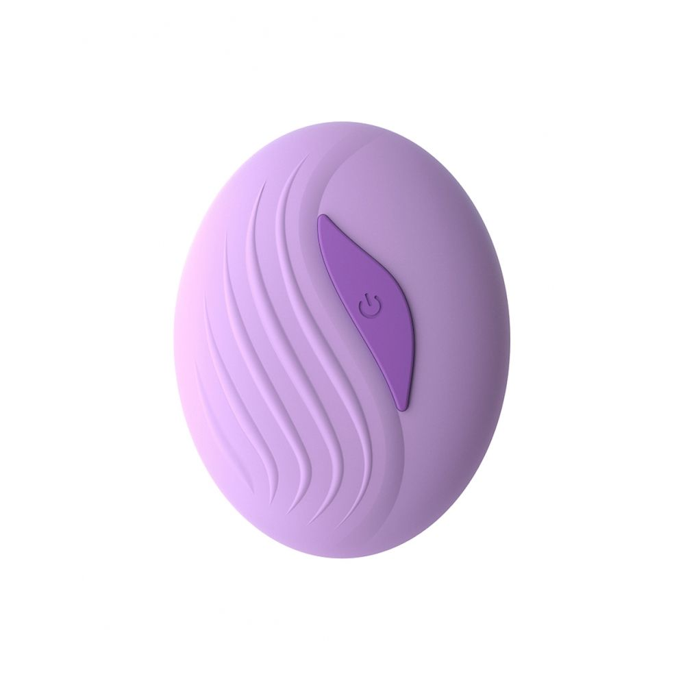 Stimulateur Fantasy For Her G-Spot Stimulate-Her
