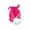 Coupe Menstruelle Taille S
