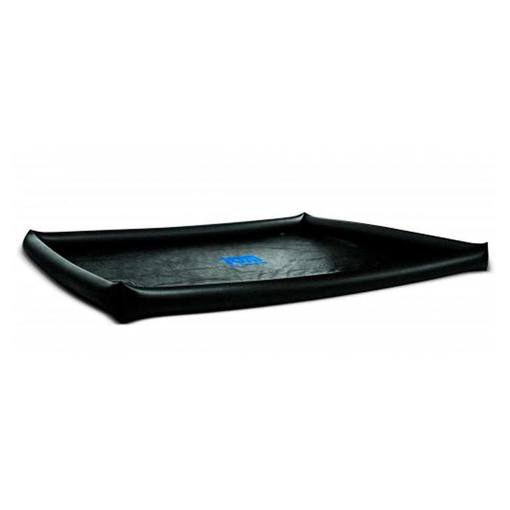 Matelas Gonflable Water Sports Sheet