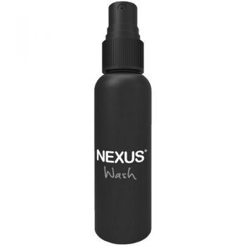 Spray Nettoyant pour Sextoys Wash
