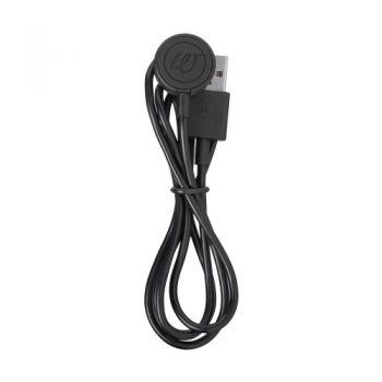 Chargeur Magnétique USB Womanizer