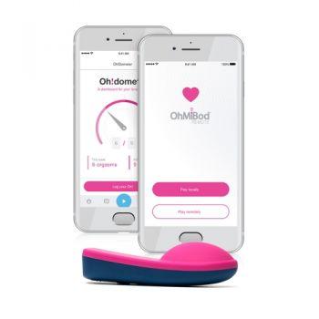 OhMiBod blueMotion NEX 1 V2