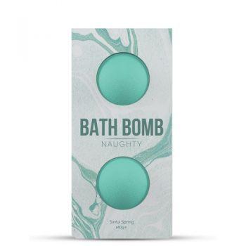 Naughty Bath Bomb DONA by JO