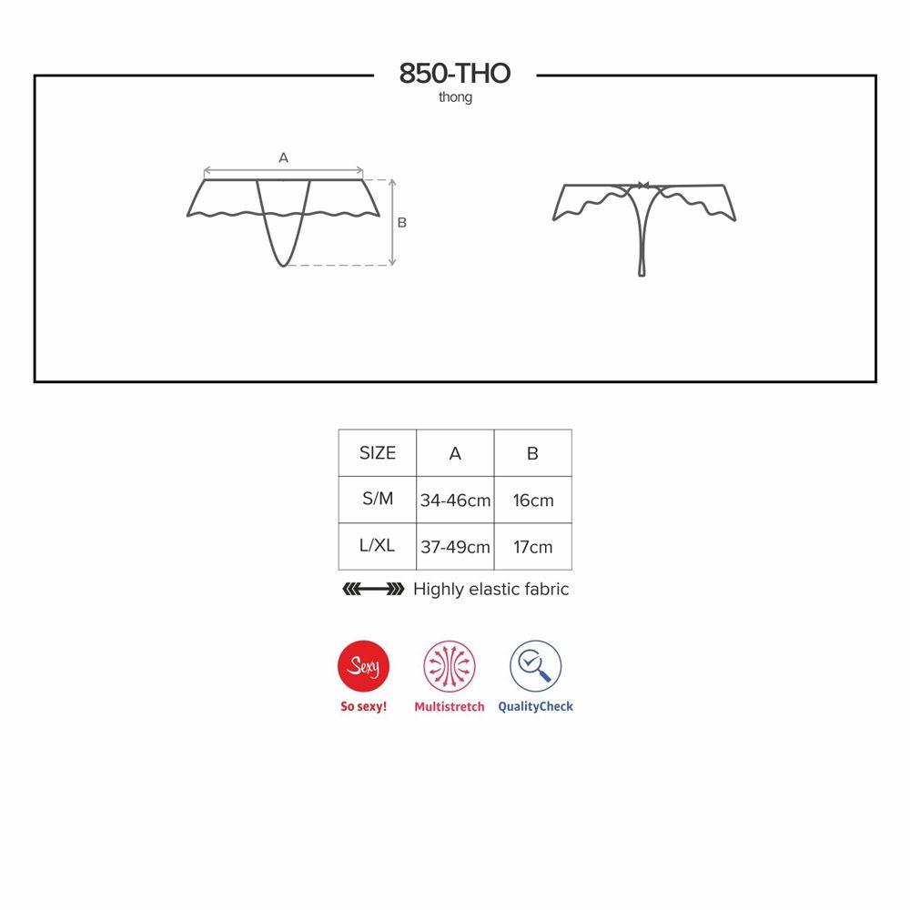 String 850-THO-6