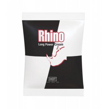 Crème Retardante Rhino 3 ml