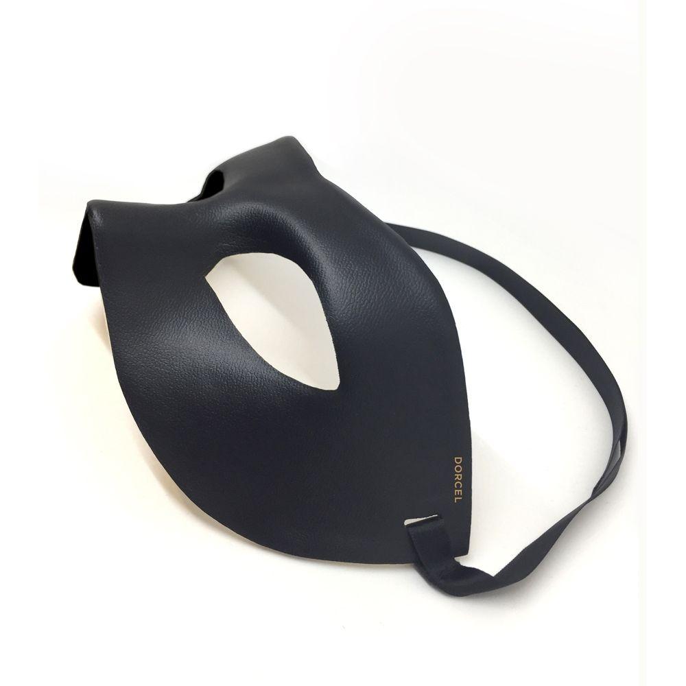 Masque Ajustable Mask Dorcel