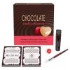 Jeu Coquin Chocolate Seductions