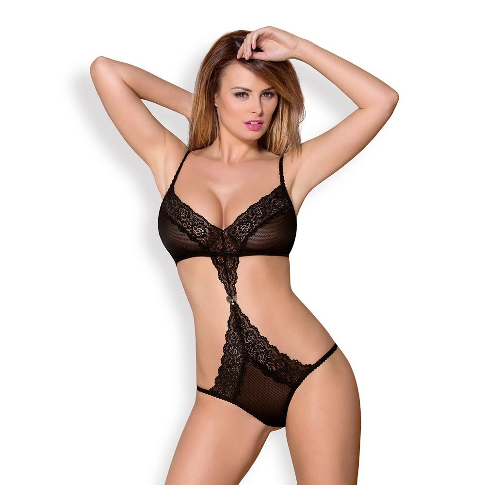 Body 852-TED-1