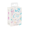 Coupe Menstruelle LIBImed Small