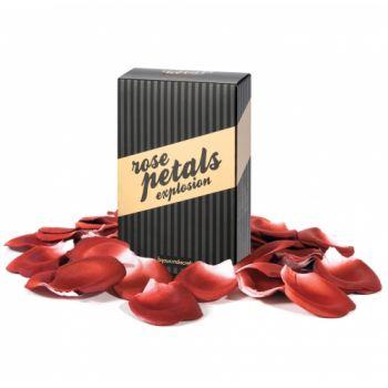 Pétales Parfumés Rose Petals Explosion