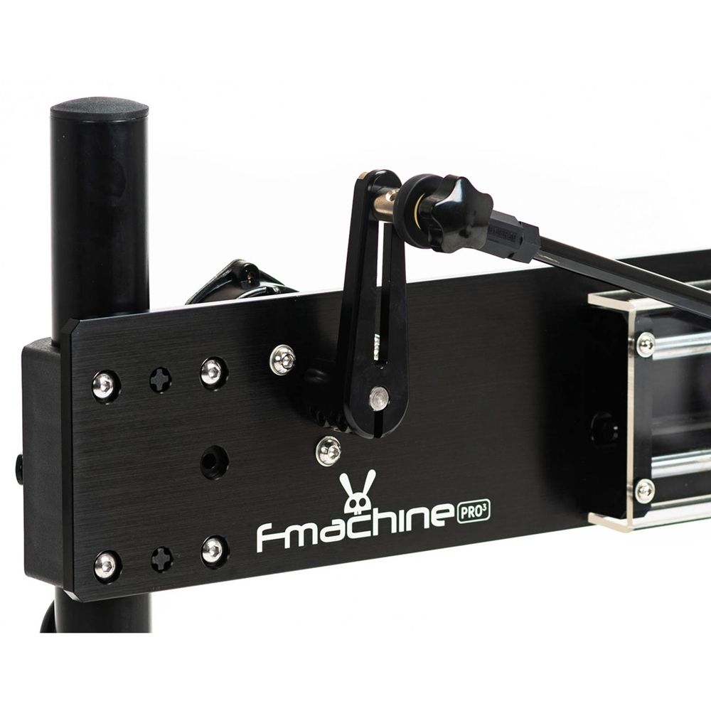 F-Machine Pro 3 Fuck Machine