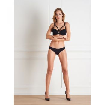 Maison Close Tapage Nocturne Soutien-Gorge Push-Up