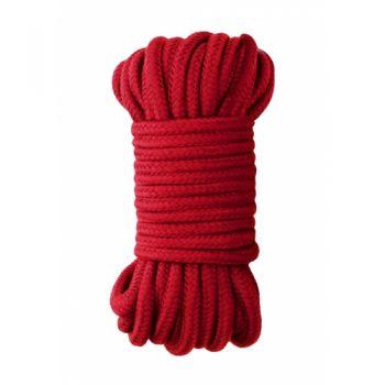 Corde Bondage Japanese Rope 10 M