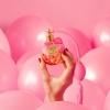 Brume pour le Corps Bubble Gum