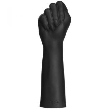Dildo Vac-U-Lock Fist Fuckers Closed Fist