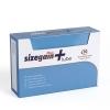 Lubrifiant Effet Froid SizeGain+ 5 ml Boîte de 10