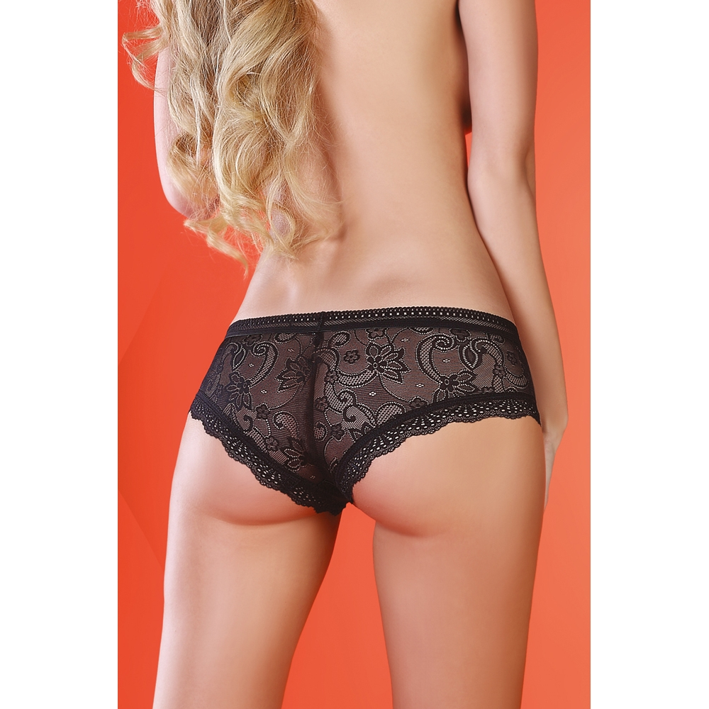 Culotte Melanie Spicy Collection