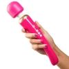 Stimulateur Wand Magnificent