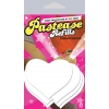 Recharges Pastease Refills Coeur