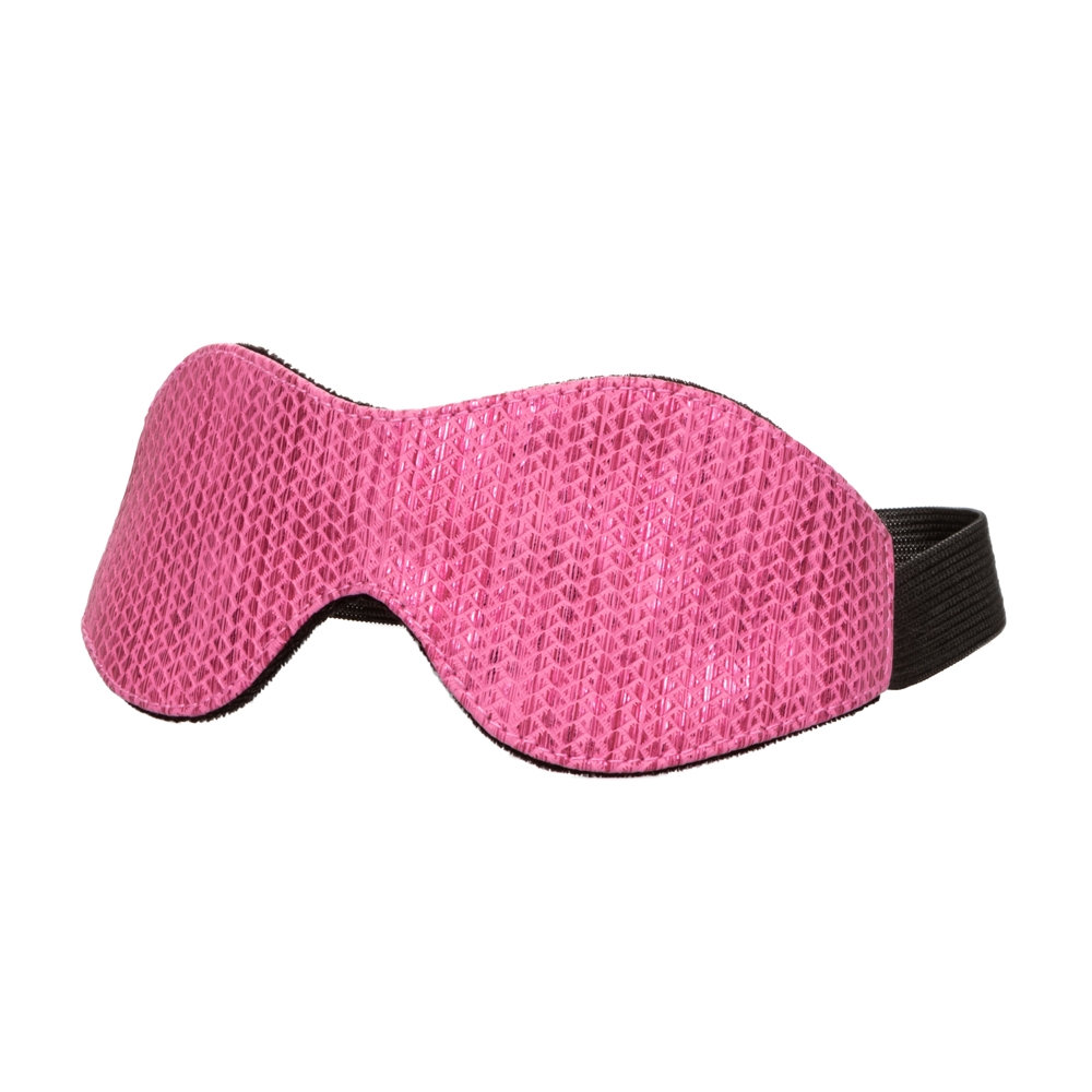 Masque Tickle Me Pink