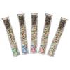 Collier de Bonbons Zizis Super Fun Penis Candy