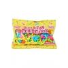 Bonbons Zizis Super Fun Penis Candy Sachet de 124