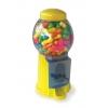 Distributeur de Bonbons Zizis Super Fun Penis Candy