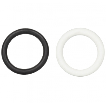 Cockring Rubber Ring Small