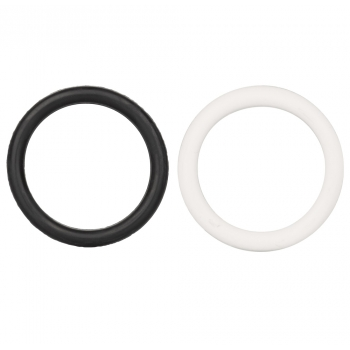 Cockring Rubber Ring Medium