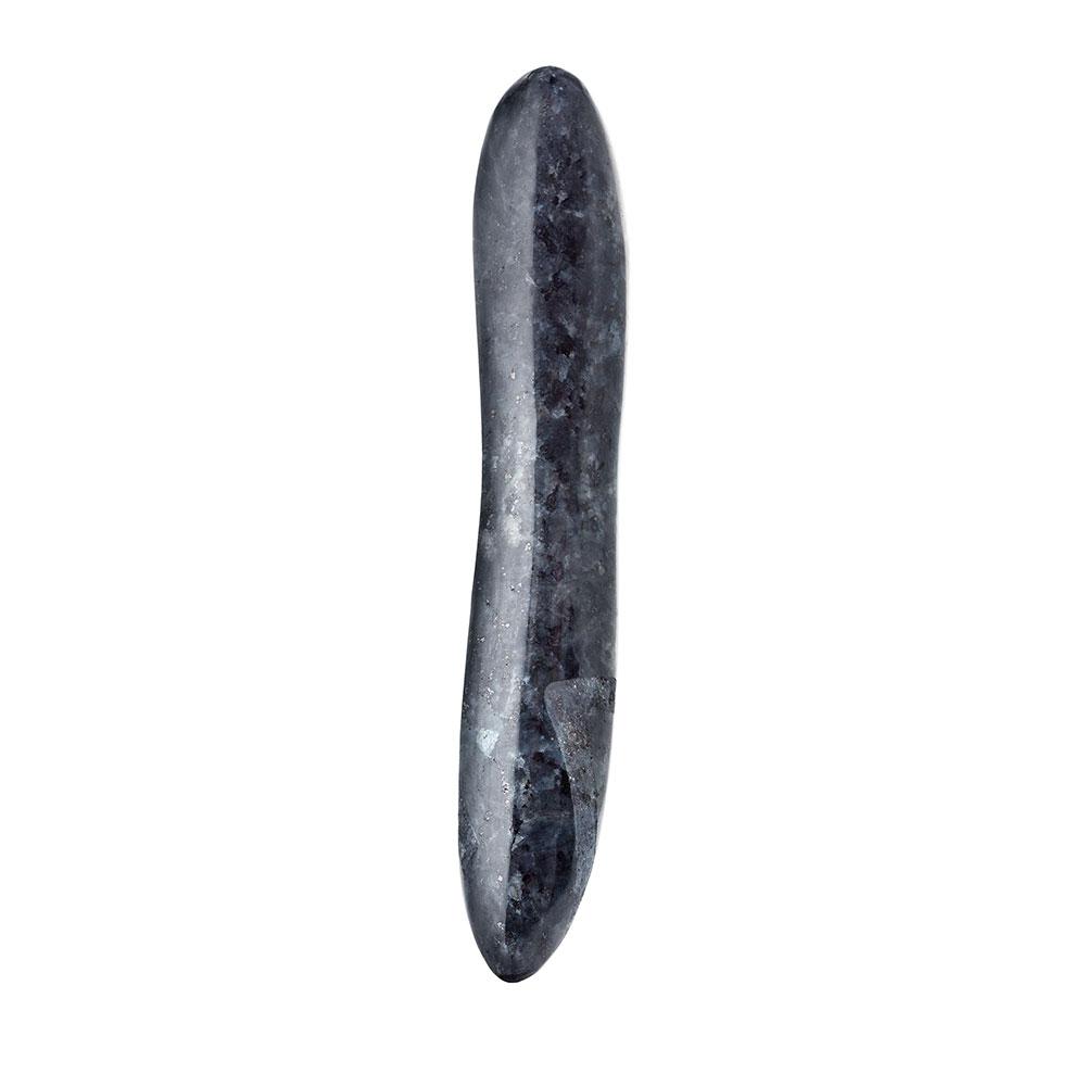 Dildo D.1 Stone