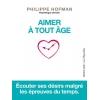 Aimer à tout âge