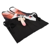 Tablier Coquin Homme Chef Cock