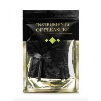 Coffret Instruments de Plaisir Green Label