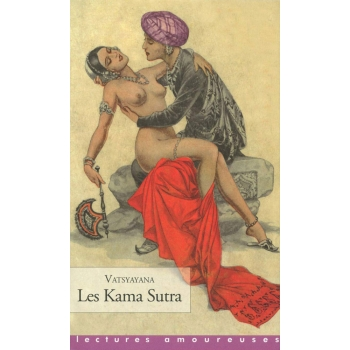 Les Kama Sutra
