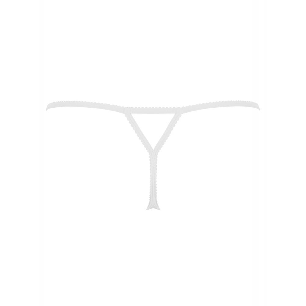 String 880-THO-2 Blanc