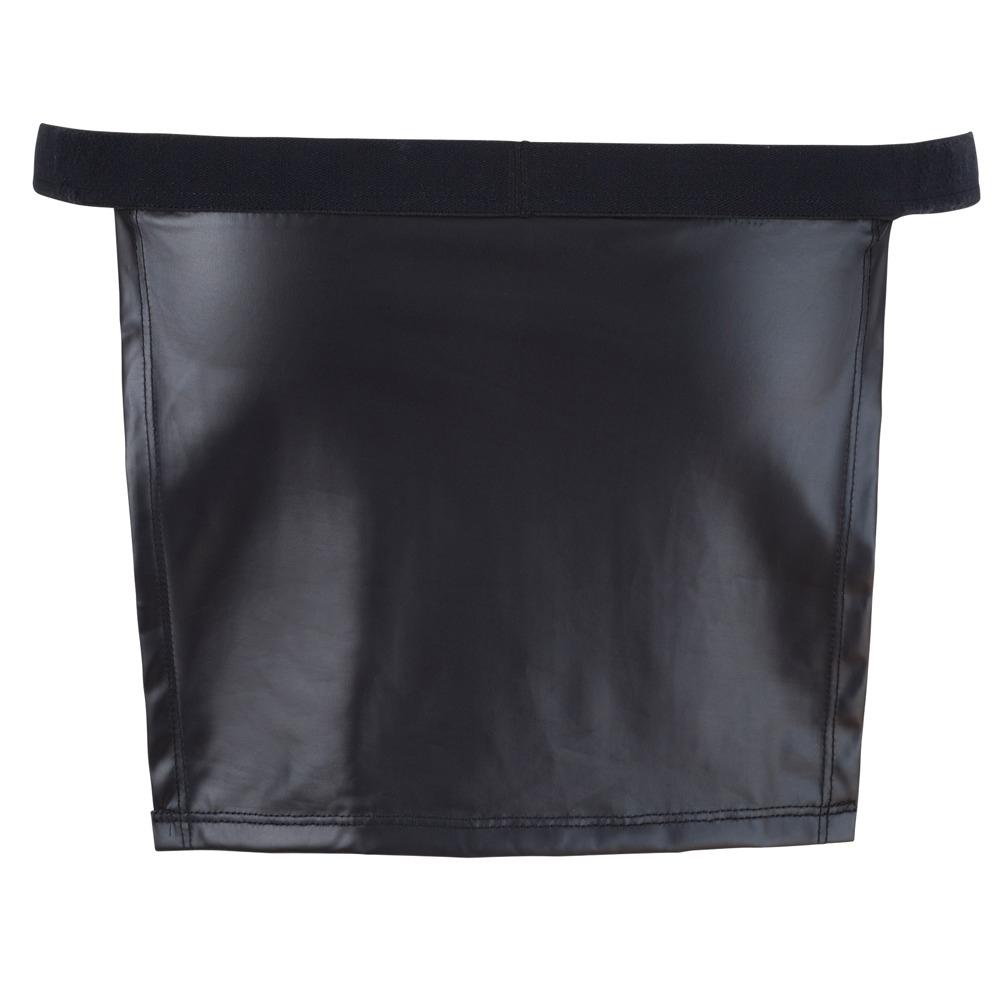 Slip Pagne Noir