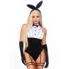 Costume Tuxedo Bunny