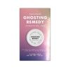 Baume Clitoridien Clitherapy Ghosting Remedy