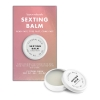Baume Clitoridien Clitherapy Sexting Balm