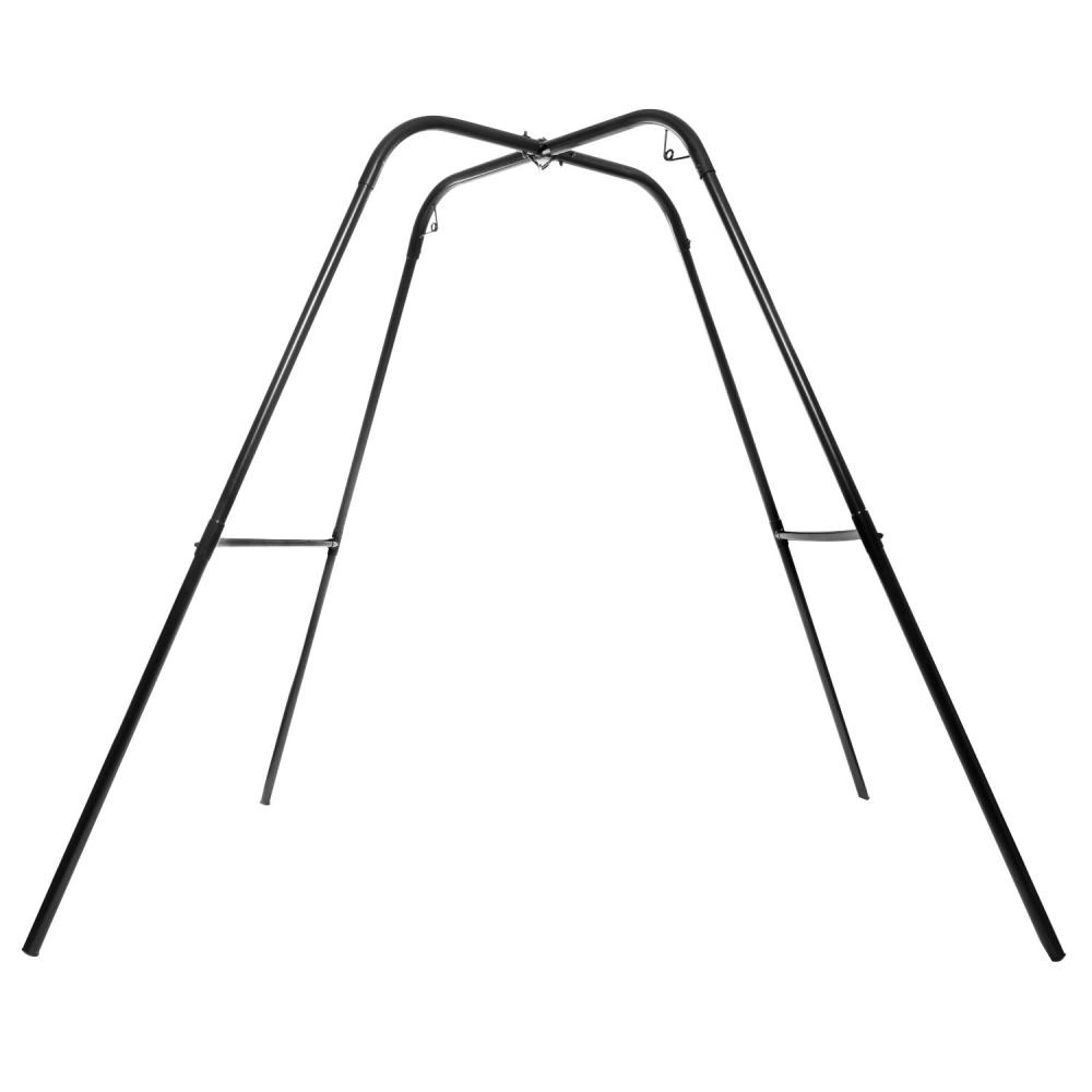 Structure pour Balançoire de Plafond Fantasy Swing Stand Fetish Fantasy Series